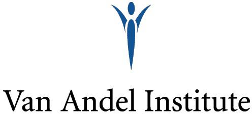 Van Andel Institute logo