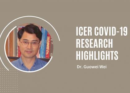 Dr. Guowei Wei's photo