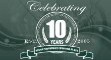 Celebrating 10 years of high performance computing at MSU