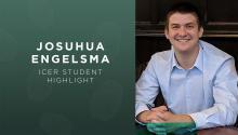 Joshua Engelsma